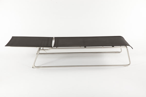The Dynamic Chaise [FCC0759BLK] 3