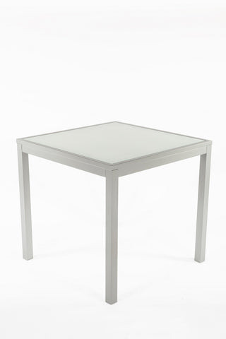 The Deil Dining Table