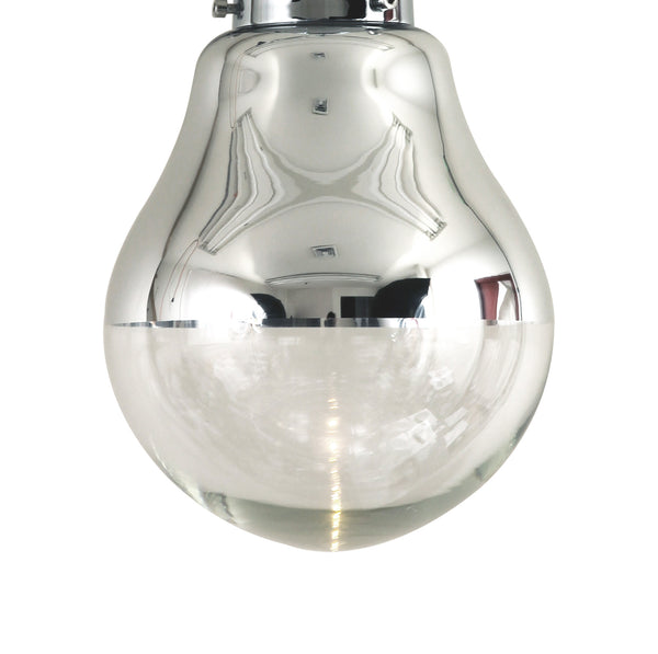 The Big Idea II Pendant Lamp [LM373PCHR] 3