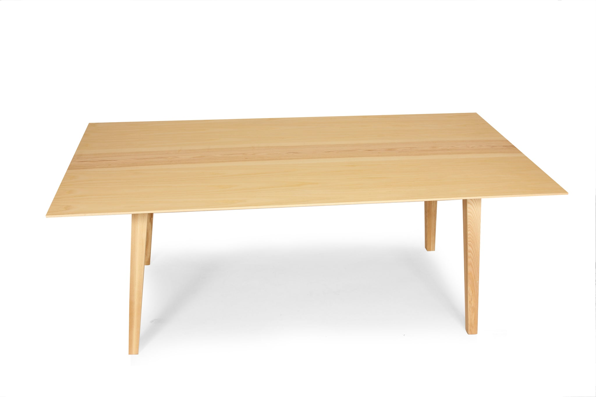 The Enkoping Desk [FET2031NATURAL] 1