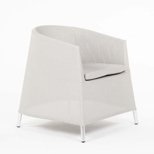 Kos Arm Chair [FCC5538GREY] 11