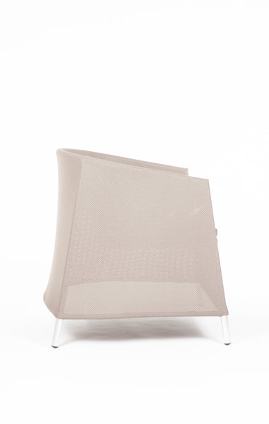 Kos Arm Chair [FCC5538TAUPE] 1