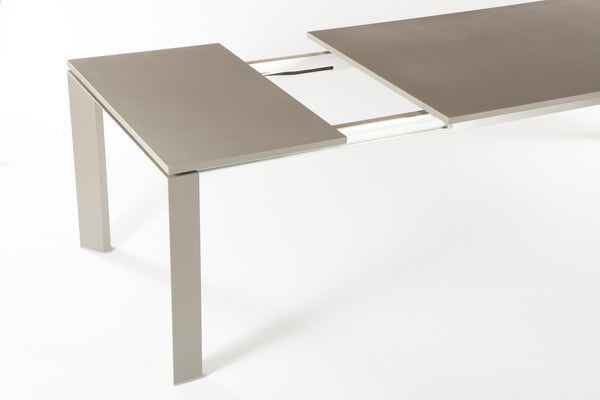 Lamia Extendable Dining Table [FCT6728GREY] 6