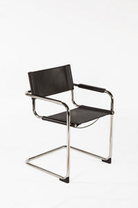 The Ulkind Arm Chair
