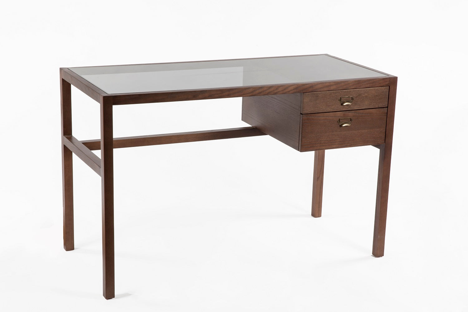 The Fritz Desk [FST010WALNUT] 3