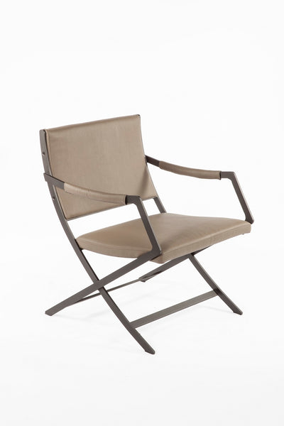 The Uggerby Arm Chair