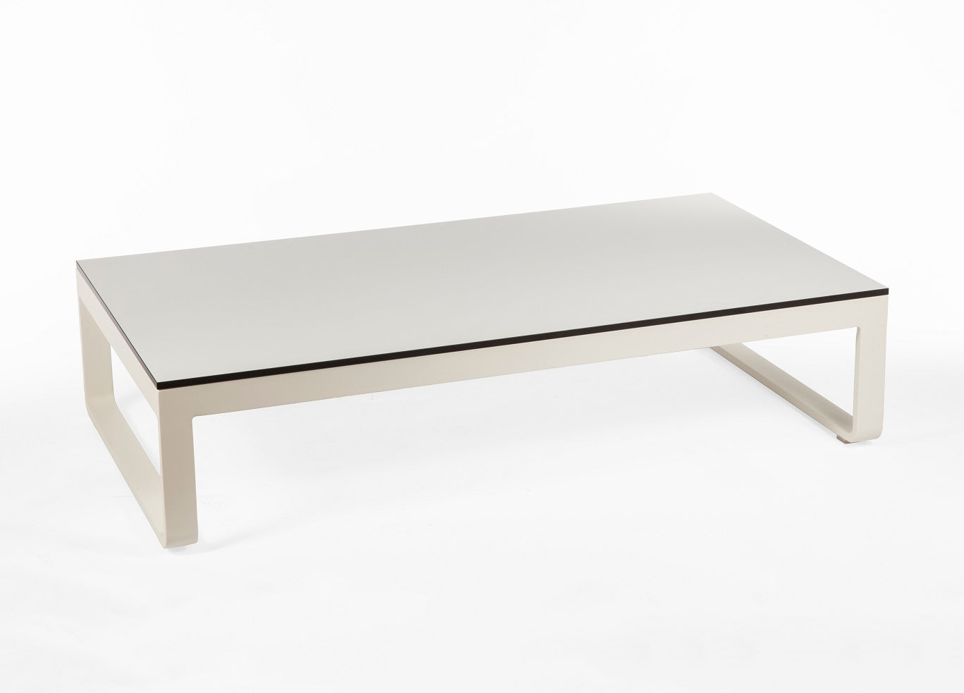 The Dream Coffee Table [FCT6923WHT]