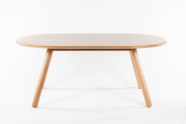 The Dyna Table [FAT2003OAK] 2