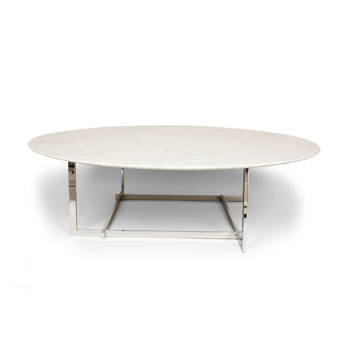 The Falkoping Coffee Table [RT615WHT]