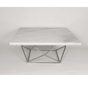 The Glostrup Table [FHT07WHT] 4