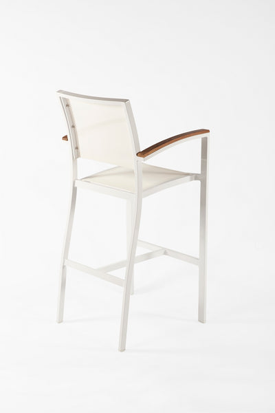 The Flevoland Bar Chair 3