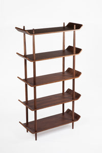 Sean Dix Bookcase X5