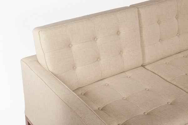 The Dexter Sofa [FEC3719BEIGE3] 3