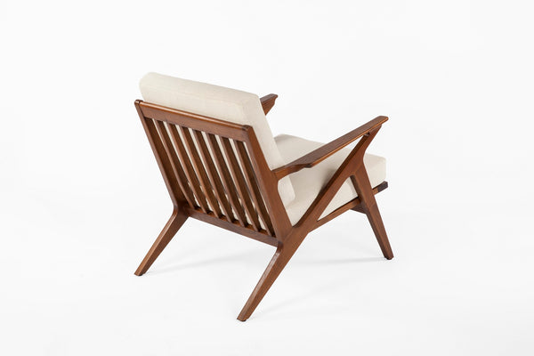 The Tamholt Lounge Chair [FL1310BGE]