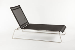 The Dynamic Chaise [FCC0759BLK] 5