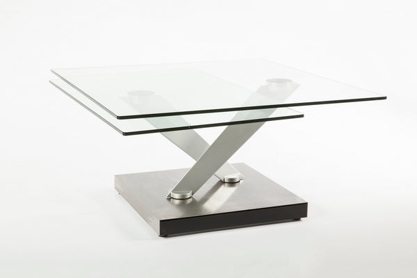 The Jyvaskyla Side Table [FQT7302] 7