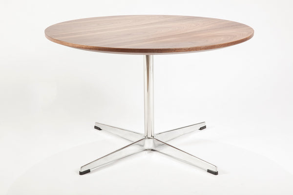 The Gennep Coffee Table [FET0319AWALNUT] 3