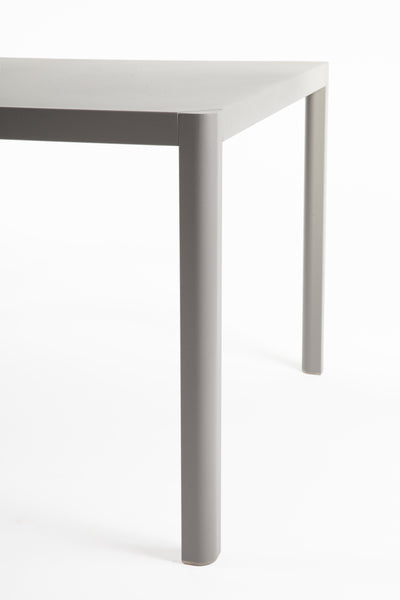 "The"" Schwaz"" Table [FCT5301GREY] 4"