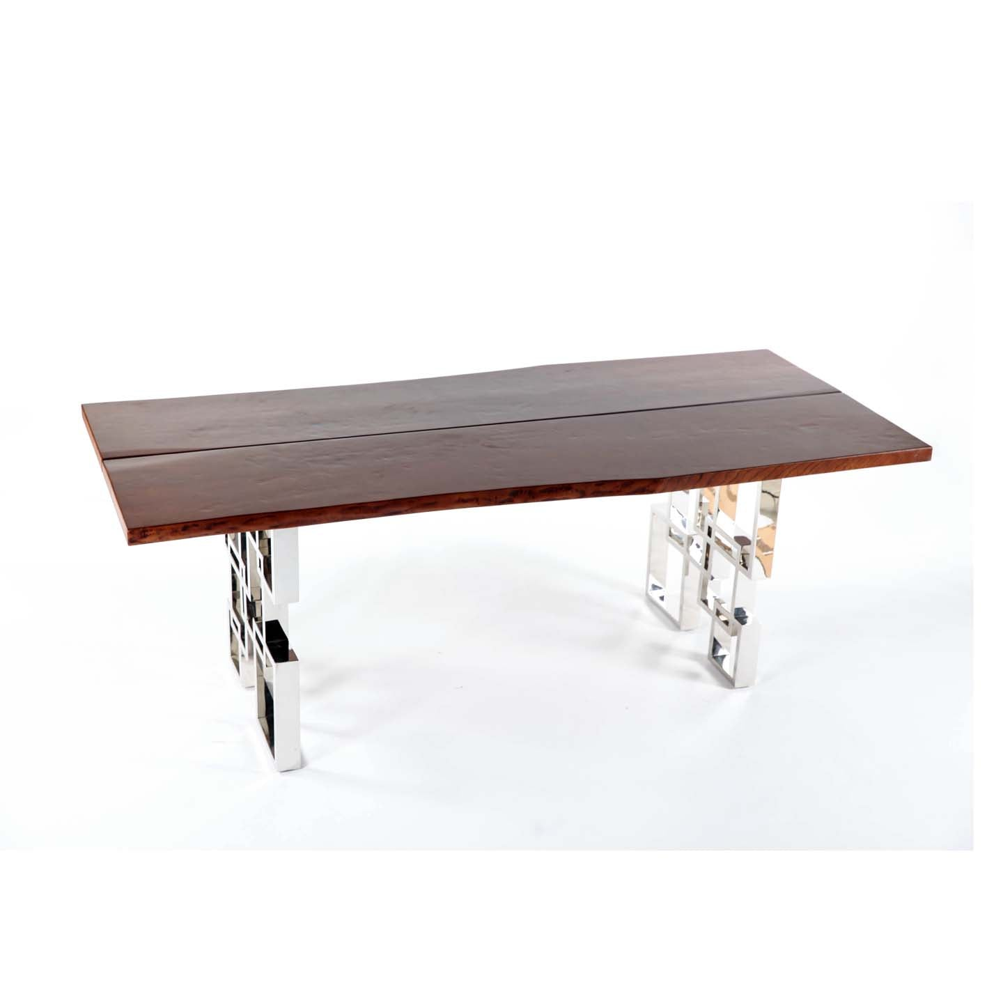 Andersen Table [FYT1012BASETOP] 5
