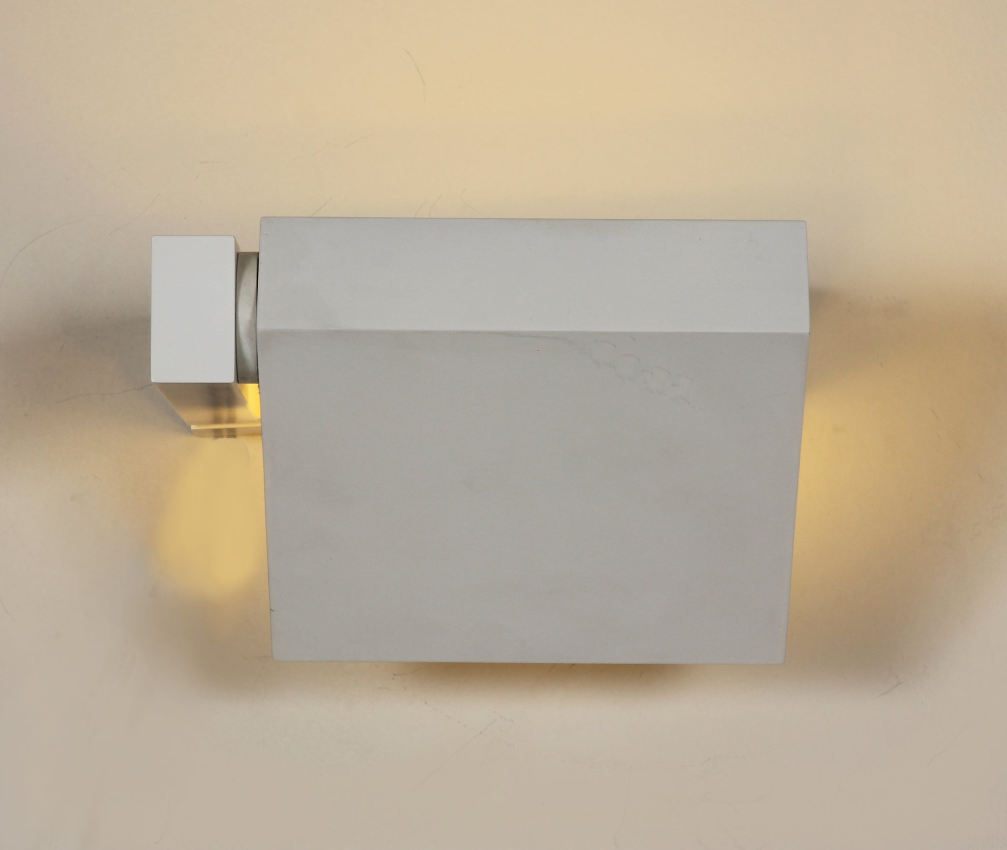 The Floro wall sconce [LS876WLED] 2