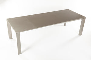Lamia Extendable Dining Table [FCT6728GREY] 4