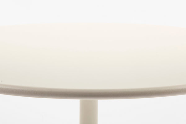 The Gendt Side table 2