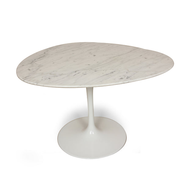 The Filipstad Coffee table [TT437WHT] 3