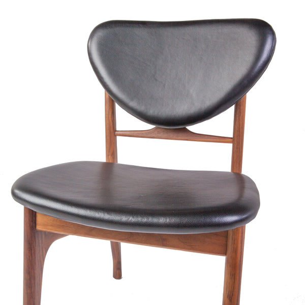 The Sandler Dining Chair