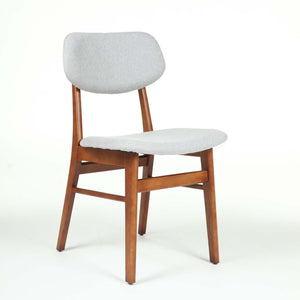 Malmo Side Chair [FYC042GREY] 6