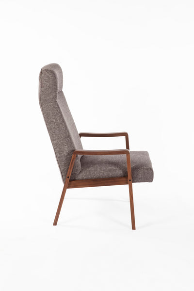 The Flying Lounge Chair [FEC9639TWBLK] 2
