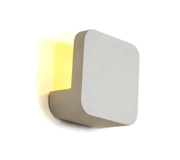 The Grimstad Wall Sconce [LS882W1LED] 3
