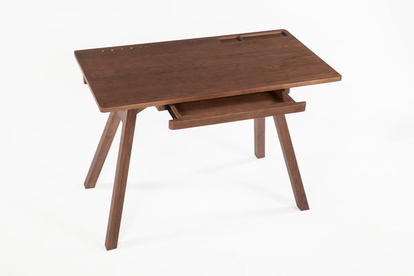 The Jotter Desk [FST005WALNUT]