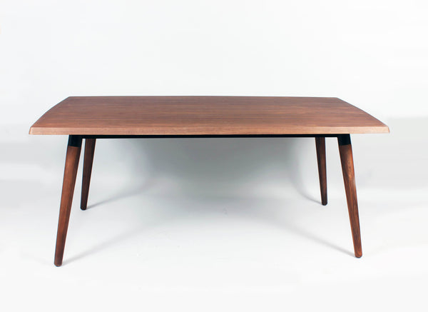 The McCardy Dining Table [FET1919ABLK] 5