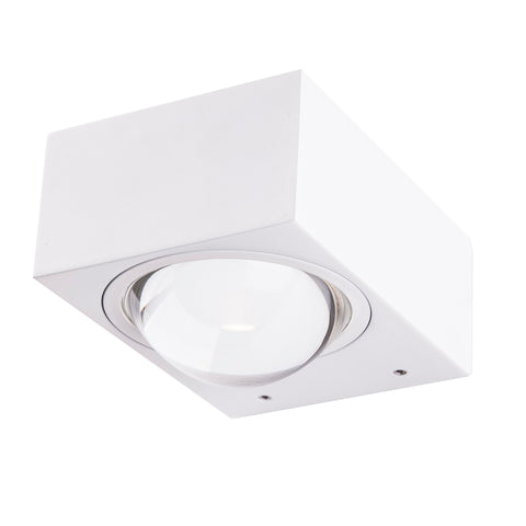 The Viso Wall Sconce [LS831W2LED]