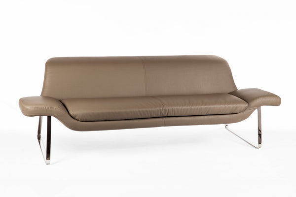 The Uldal Sofa [FV2523TAUPE]