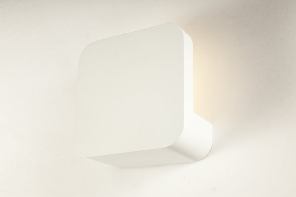 The Grimstad Wall Sconce [LS882W1LED] 1