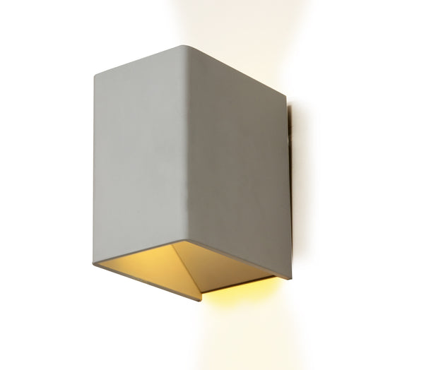 The Drammen Wall Sconce [LS820WLED] 3