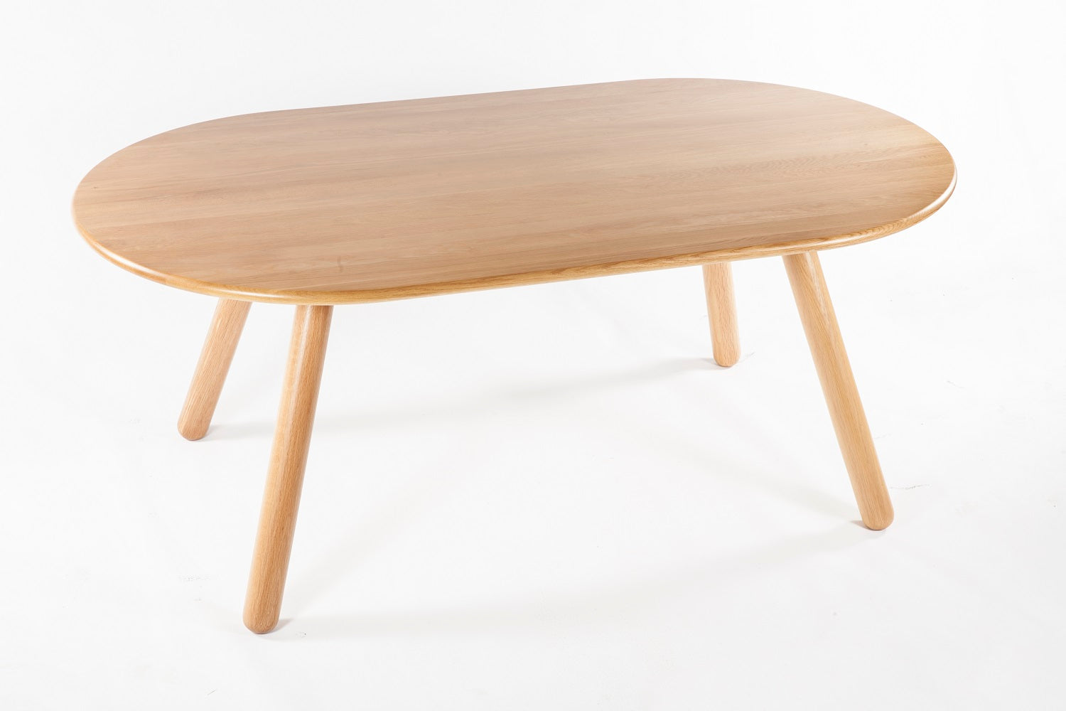 The Dyna Table [FAT2003OAK]