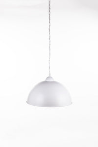 The Hvitsen Pendant [LI3064WHT]2