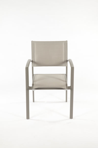 The Rhodes Lounge Chair [FCC0404GREY] 4