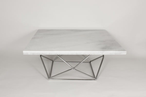 The Glostrup Table [FHT07WHT]