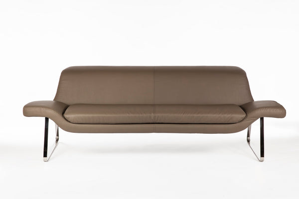 The Uldal Sofa [FV2523TAUPE]  2