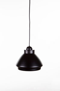 The Arboga Pendant [LM3420PBLK] 4