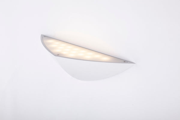 The Thorn Wall Sconce [LS6052WLED] 2