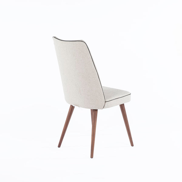 Featherston Side Chair [FEC6739BGE]2