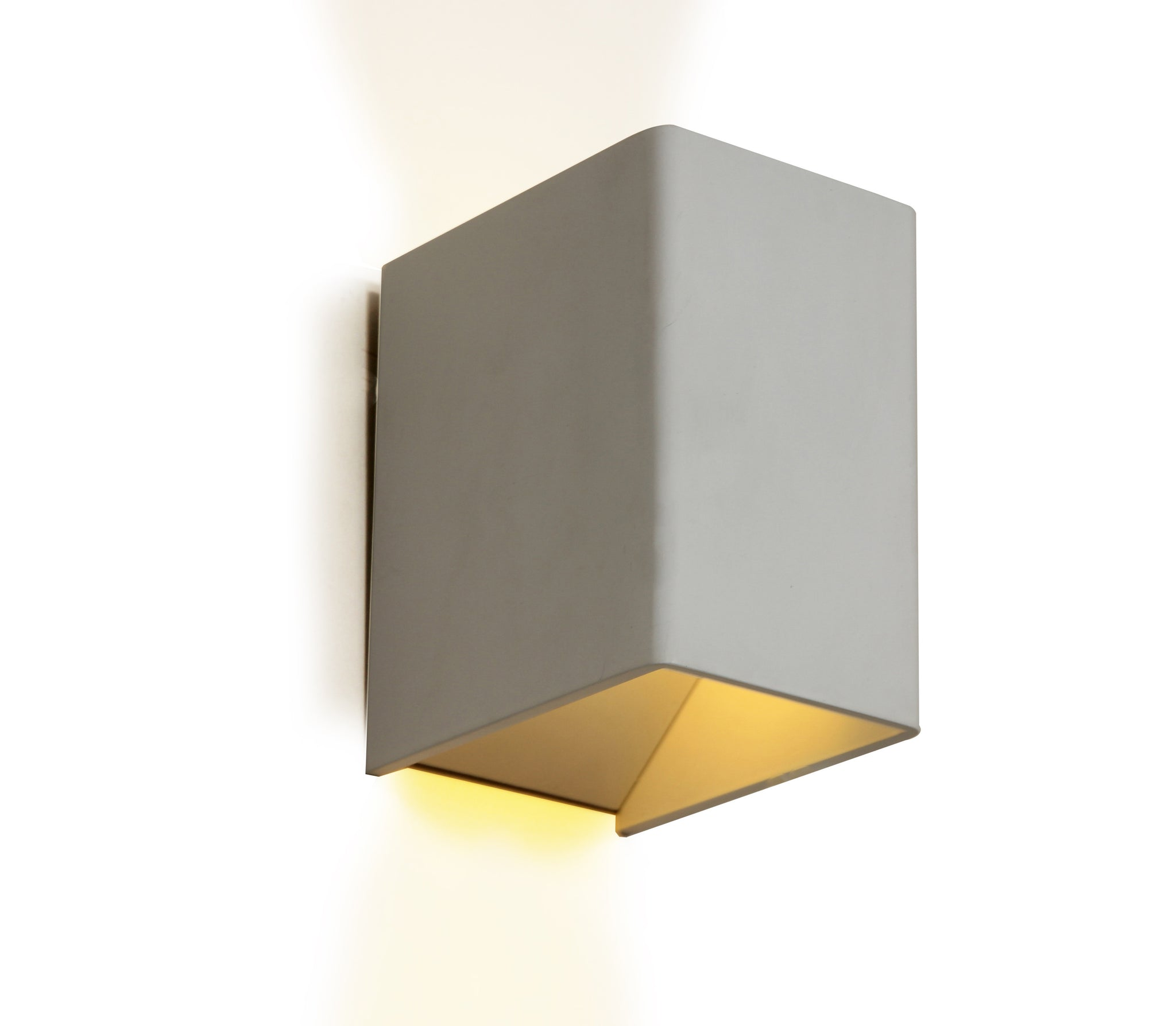 The Drammen Wall Sconce [LS820WLED]