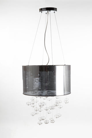The Particle Chandelier [SP508]