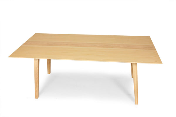 The Enkoping Desk [FET2031NATURAL]