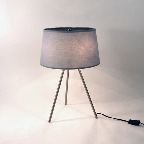 The Tracy Table Lamp [LS291T2] 2