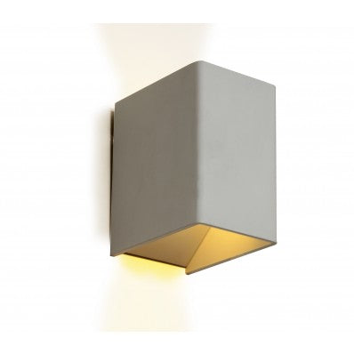 The Drammen Wall Sconce [LS820W2LED]